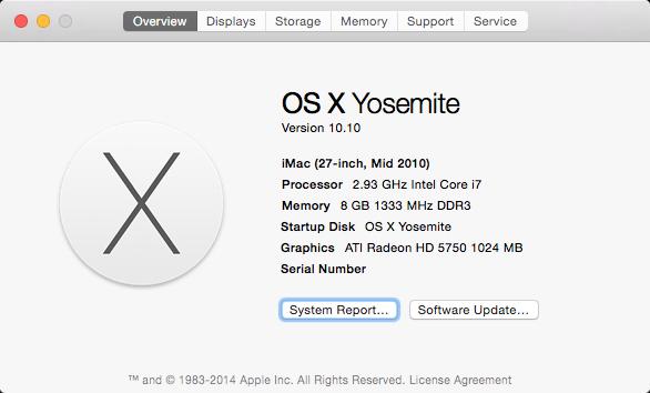 Rootpipe: Still a Headache for OS X Yosemite Users
