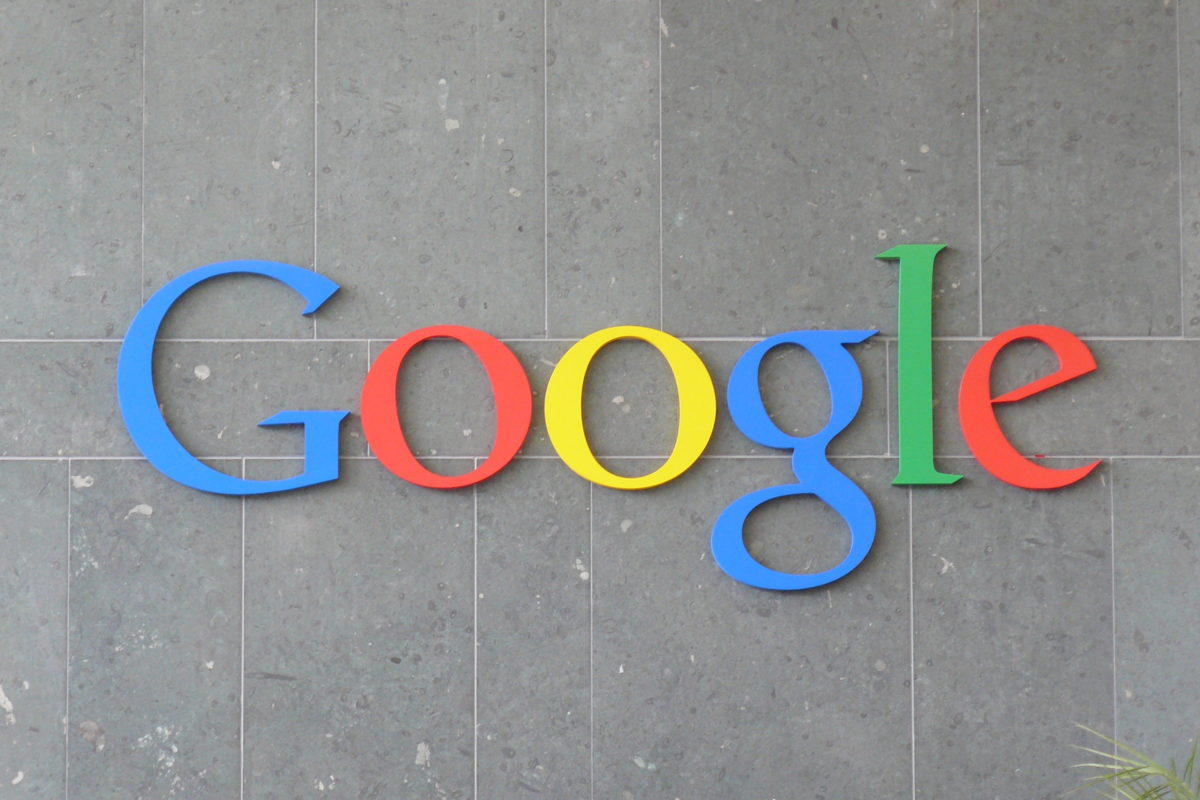 EU Preparing to Begin Anti-Trust Proceedings Against Google Tomorrow; Android Also a Target