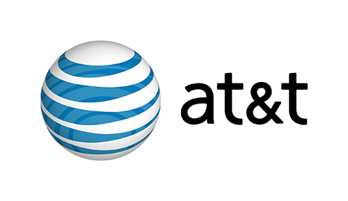 Perhaps there is a god — AT&T Fined $100 Million