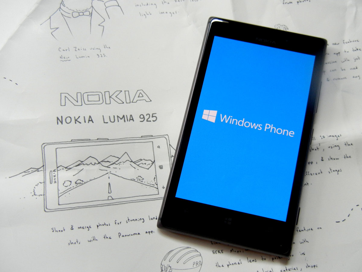 Microsoft Announces Job Cuts and Losses, Majority of Layoffs in Mobile Products